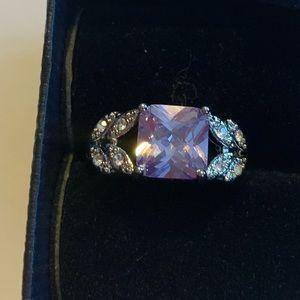 Stauer Ring